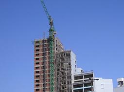 Construcción<br />