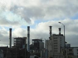 Multirriesgo PYME-Industrial