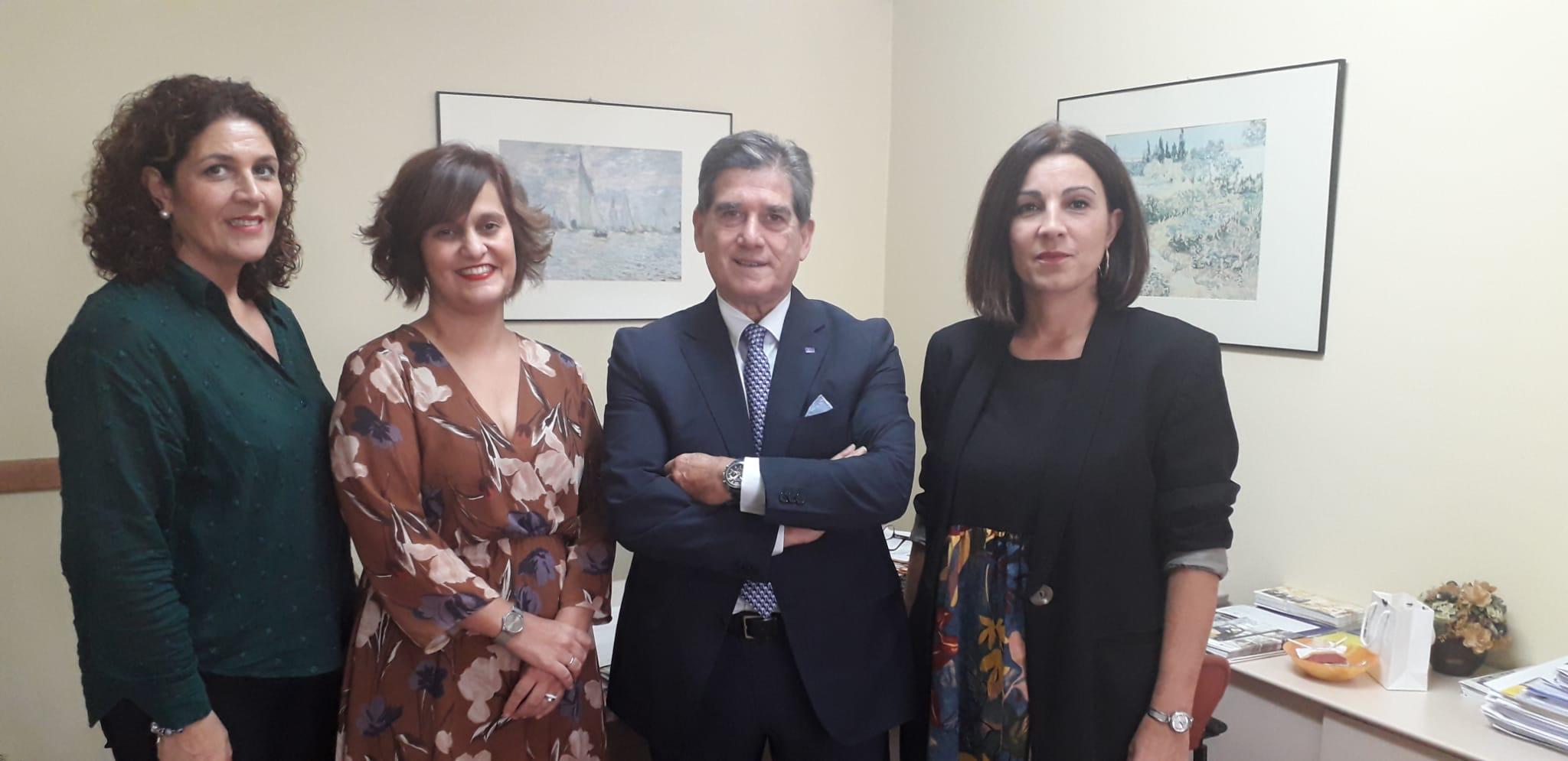 ¡SENSACIÓN DE CONFIANZA Y TRANQUILIDAD!