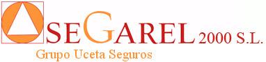 Segarel 2000, S.L.